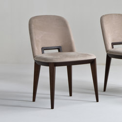 Margaret  Chairs Laurameroni Cool Restaurant Chairs A74