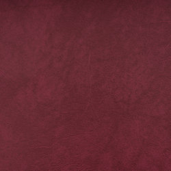 SIERRA C5 HEIDE | Tejidos tapicerías | SPRADLING