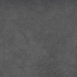 SIERRA C5 PERLE | Außenbezugsstoffe | SPRADLING