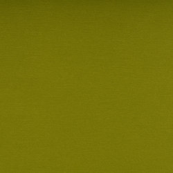 SILVERTEX® CRIB 5 PISTACHO | Upholstery fabrics | SPRADLING