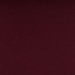 SILVERTEX® CRIB 5 RUBIN | Upholstery fabrics | SPRADLING