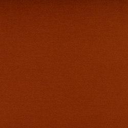 SILVERTEX® CRIB 5 MANDARIN | Außenbezugsstoffe | SPRADLING