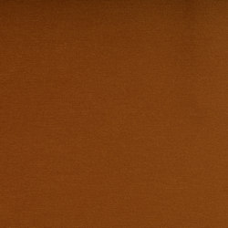 SILVERTEX® CRIB 5 COBRE | Upholstery fabrics | SPRADLING