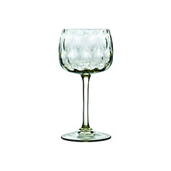Bei Goblet | Wine glasses | Covo