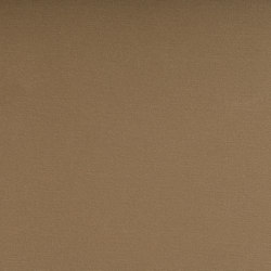 SILVERTEX® CRIB 5 BEIGE | Outdoor upholstery fabrics | SPRADLING