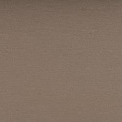 SILVERTEX® CRIB 5 SANDSTONE | Upholstery fabrics | SPRADLING