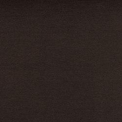 SILVERTEX® CRIB 5 METEOR | Upholstery fabrics | SPRADLING
