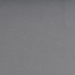 SILVERTEX® CRIB 5 PLATA | Upholstery fabrics | SPRADLING