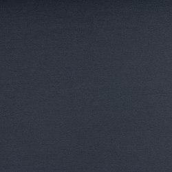SILVERTEX® CRIB 5 STORM | Upholstery fabrics | SPRADLING