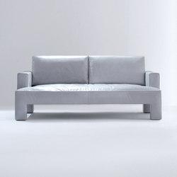 Alto Piano |Canapé | Sofas | Laurameroni