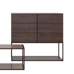 Plume | Sideboards | Jesse