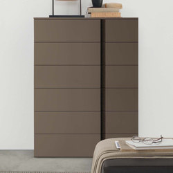 Shade | Sideboards / Kommoden | Jesse