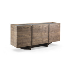 Pandora Small | Sideboards | Riva 1920