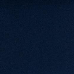 SILVERTEX® CRIB 5 SAPPHIRE | Outdoor upholstery fabrics | SPRADLING