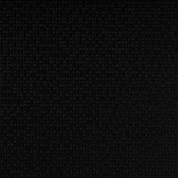 TWISTER BLACK | Upholstery fabrics | SPRADLING
