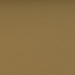 VALENCIA™ CHAMPAGNE | Upholstery fabrics | SPRADLING