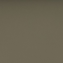 VALENCIA™ LAUREL | Upholstery fabrics | SPRADLING