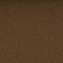 VALENCIA™ SUMATRA | Upholstery fabrics | SPRADLING