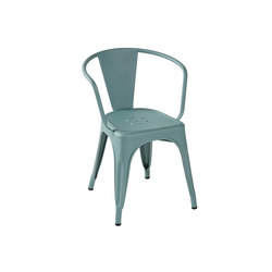 A56 armchair | Chairs | Tolix