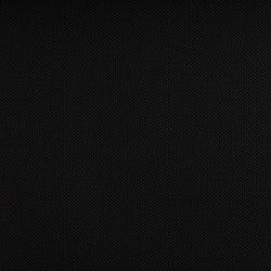 VENTURA BLACK | Tejidos tapicerías | SPRADLING