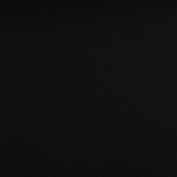 VENTURA BLACK | Outdoor upholstery fabrics | SPRADLING
