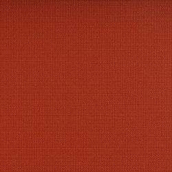 VOGUE™ APRICOT | Upholstery fabrics | SPRADLING