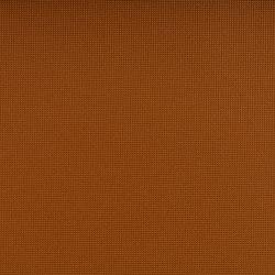 VOGUE™ NUGGET | Upholstery fabrics | SPRADLING