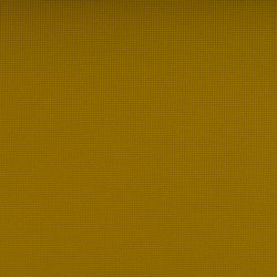 VOGUE™ CURRY | Upholstery fabrics | SPRADLING