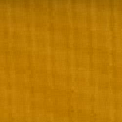 VOGUE™ MUSTARD | Upholstery fabrics | SPRADLING