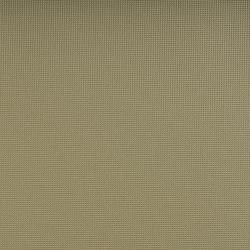 VOGUE™ SAGE | Outdoor upholstery fabrics | SPRADLING