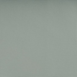 VOGUE™ SODA | Upholstery fabrics | SPRADLING