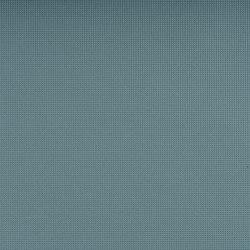 VOGUE™ GLACE | Upholstery fabrics | SPRADLING
