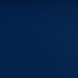 VOGUE™ SKY | Upholstery fabrics | SPRADLING