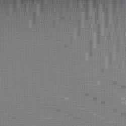 VOGUE™ PLATINUM | Outdoor upholstery fabrics | SPRADLING