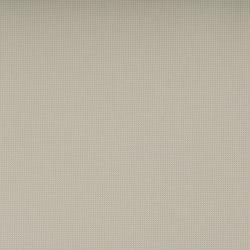 VOGUE™ VANILLA | Upholstery fabrics | SPRADLING