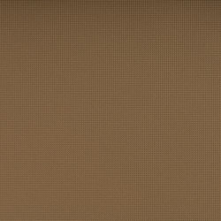 VOGUE™ LATTE | Upholstery fabrics | SPRADLING