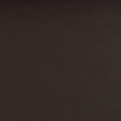 VOGUE™ TOPAZ | Upholstery fabrics | SPRADLING