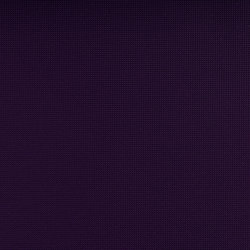 VOGUE™ DHALIA | Outdoor upholstery fabrics | SPRADLING