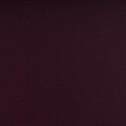 VOGUE™ PRUNE | Upholstery fabrics | SPRADLING