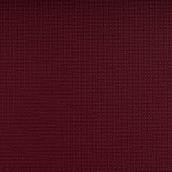 VOGUE™ CHARDONNAY | Upholstery fabrics | SPRADLING