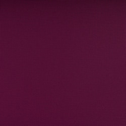VOGUE™ FUCHSIA | Upholstery fabrics | SPRADLING