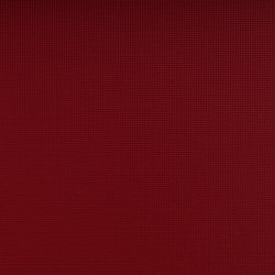 VOGUE™ GARNET | Upholstery fabrics | SPRADLING