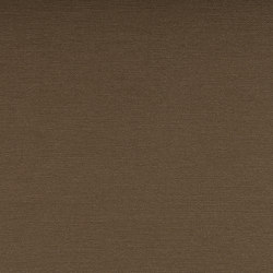 WALLTEX BI-ELASTIC TAUPE | Outdoor upholstery fabrics | SPRADLING