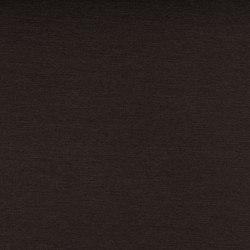 WALLTEX BI-ELASTIC METEOR | Außenbezugsstoffe | SPRADLING