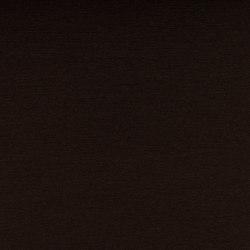 WALLTEX BI-ELASTIC MOCCA | Tejidos tapicerías | SPRADLING