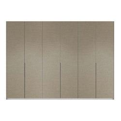 Hopus hanging doors | Cabinets | Jesse