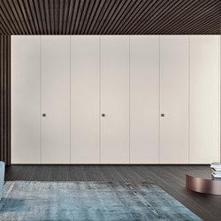 Plana hanging doors | Cabinets | Jesse