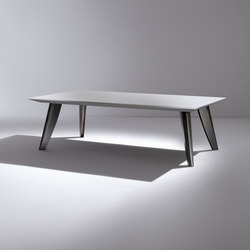 Maxima | Table | Tables de repas | Laurameroni