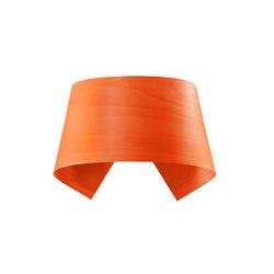 Hi Collar A   Wall lights   lzf