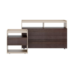 Icon | Sideboards / Kommoden | Jesse